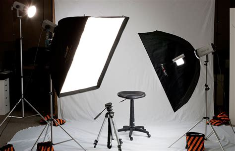 facility layout for photography studio facilities san francisco photo studio hourly rental