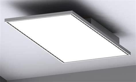 termoconvettori a soffitto ventilconvettori a soffitto ad acqua casamia idea di