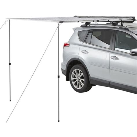 Yakima Awning by Yakima 8007409 Slimshady Waterproof Awning Rackwarehouse