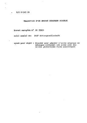 Oxydation Du Chrome Iii En Milieu Acide.pdf notice