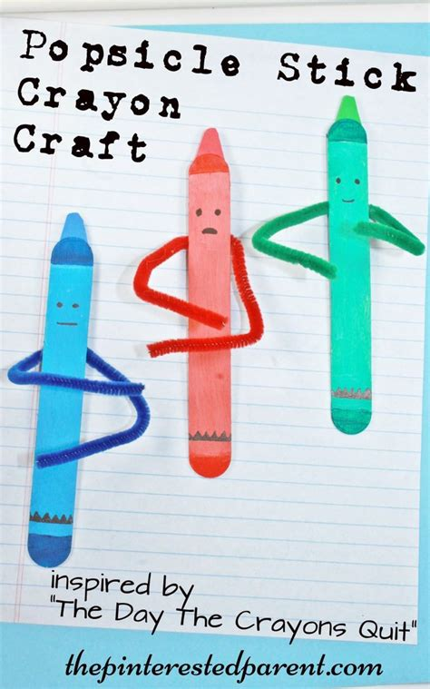 kindergarten activities with popsicle sticks best 1887 innovative preschool kindergarten ideas images