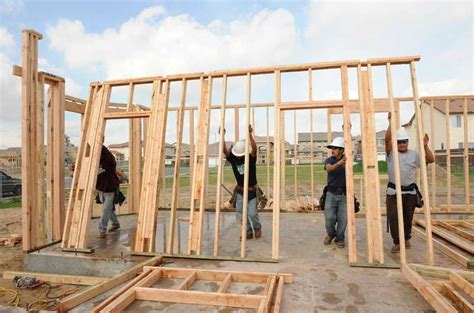 how to build a house frame free land to build your home this is not a bait switch