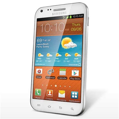 cheap mobile phone deals best phone offers cheap mobile phone deals mobile phones