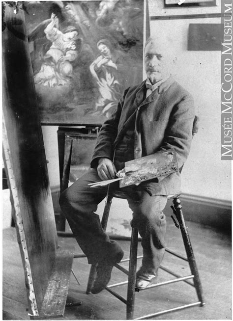 Biography – RAPHAEL, WILLIAM – Volume XIV (1911-1920