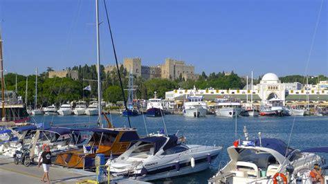 sailing trip greece turkey bodrum turkey sailing trip flojohn travels