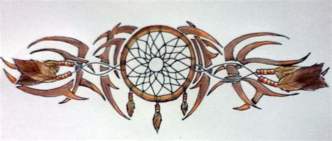choctaw indian tribal tattoos choctaw indian designs studio design gallery