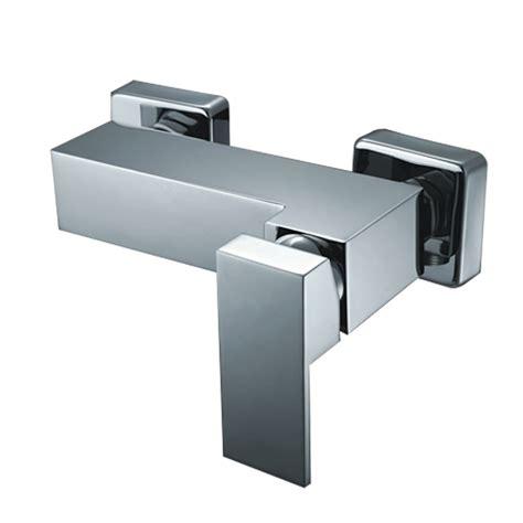 rubinetto design design monocomando doccia lucentezza rubinetto sanlingo