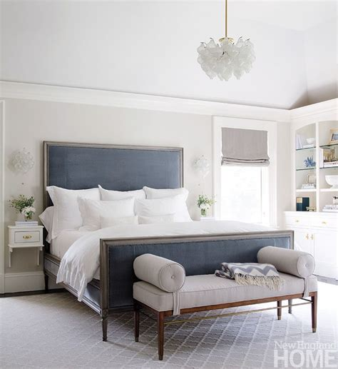 south shore decorating blog garrison hullinger decorating with navy and white