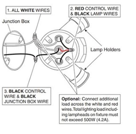 heath zenith motion sensor light wiring diagram technocat s techtalk add a diy audible alert to motion sensing security lights with remote