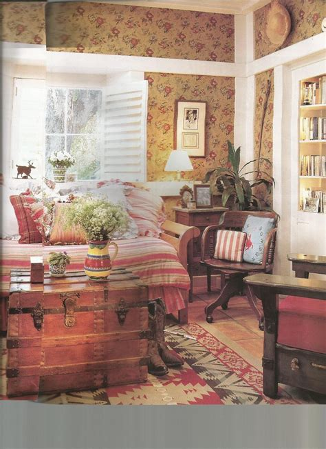 western home decor pinterest torn from magazine western style d 233 cor home decorating