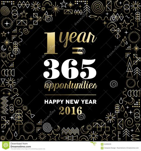new year design inspiration design inspiration new year poster merry