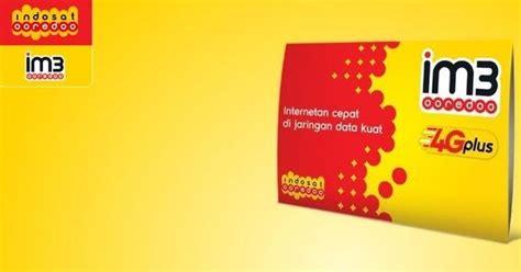paket internet 60rb januari 2018 daftar paket internet murah im3 januari 2018 paket hp
