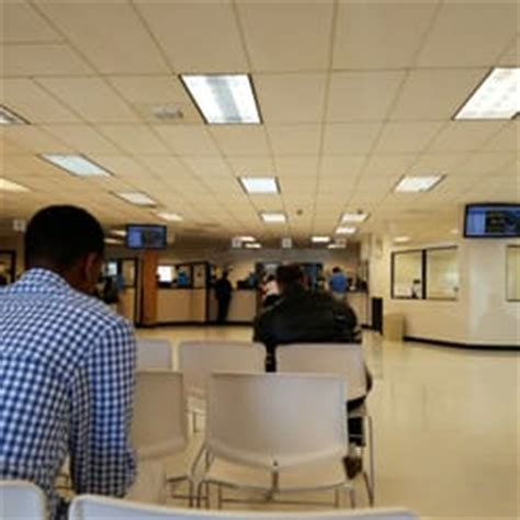 washington state department of licensing 35 reviews
