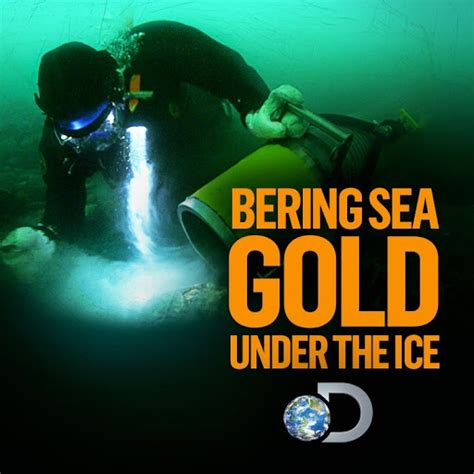 by the sea mymovies bering sea gold under the ice tv on google play
