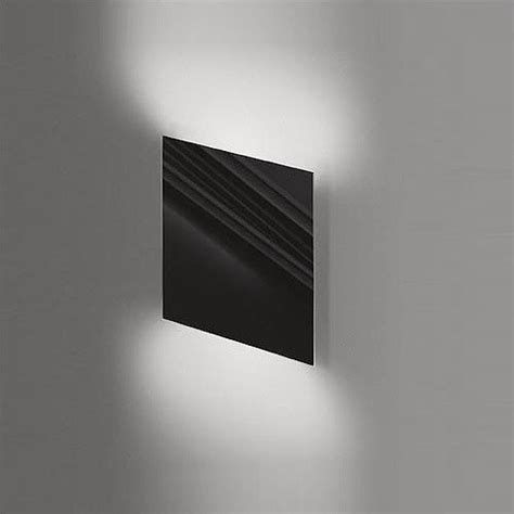 Black Wall Sconces Absolute Black 1a Wall Sconce Modern Wall Sconces By Allmodern