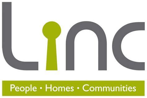 linc housing about linc linc cymru