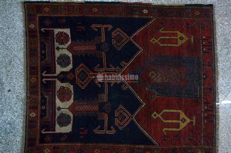 foto tappeti foto tappeti antichi di tabriz carpet 37426 habitissimo