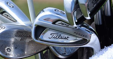 best shaft for 105 mph swing speed best driver shaft for 105 mph swing speed