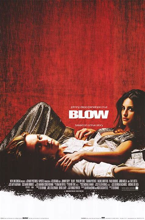 film romantique emma roberts blow movie posters at movie poster warehouse movieposter