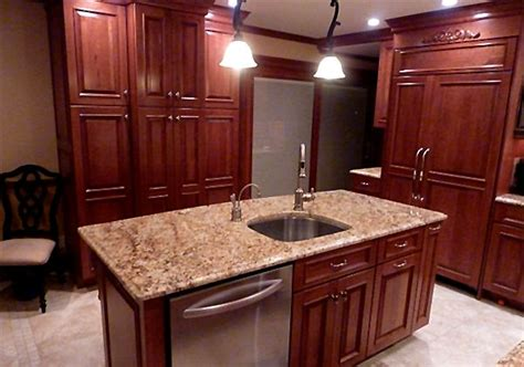 kitchen island with dishwasher 17 best images about kitchen island on pinterest ovens