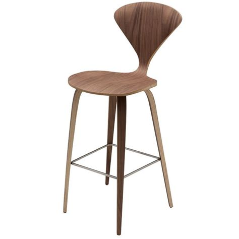 Really Stool by Cool Bar Stool Ideas For The House