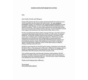 76 sample invitation letter youth camp curriculum vitae ejemplo invitation letter for youth camp scribd stopboris Gallery
