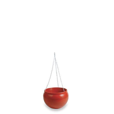 Pot Tanaman Bulat pot gantung bulat vienna 6362 rajaplastikindonesia
