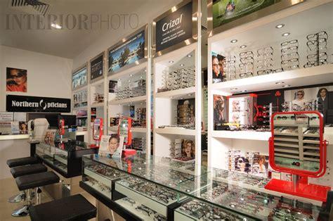 Interior Design Optical Shop optical shop interior design shop interior design optical shop interior design interior