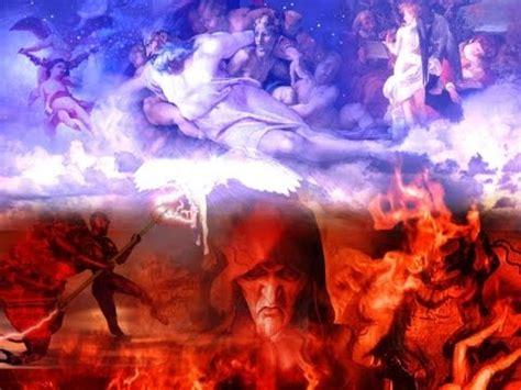 cielo e infierno 8415570120 entre cielo e infierno rap by carraxxer youtube