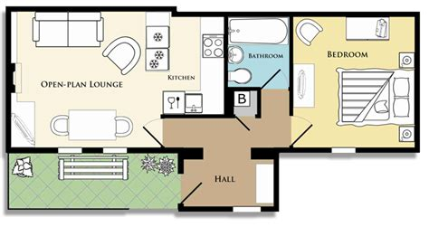 cottage company floor plans cottage company floor plans 28 images garden cottage in warkworth measure cottage hen