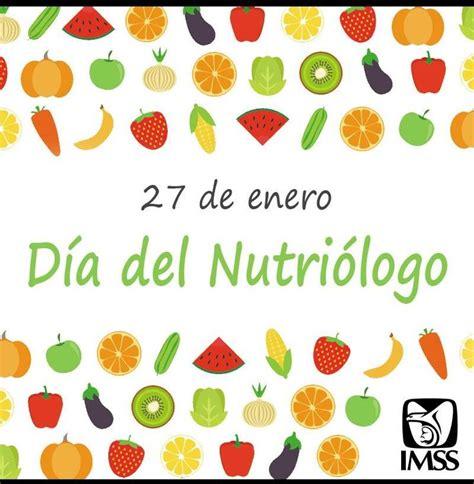 imagenes de feliz dia del nutriologo 17 bedste id 233 er til dia del nutriologo p 229 pinterest como