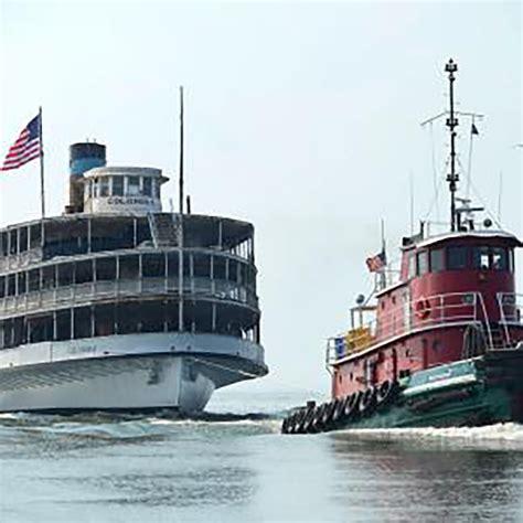 whatever floats your boat sandusky ohio fond memories sisters of st francis of sylvania ohio