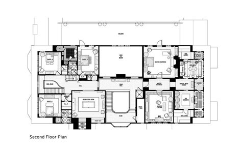 grayson manor floor plan the closest floorpan i could find to grayson manor from