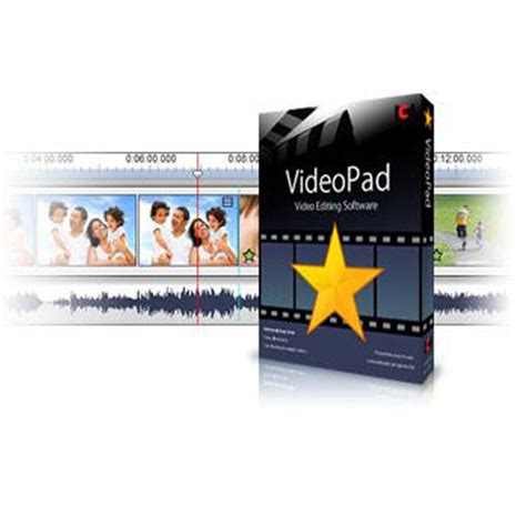 videopad video editing software free download full version videopad video editor 322 free download full version