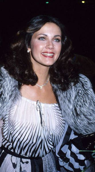 1970s female celebrities which female celebrities of the 1970s do you think is the