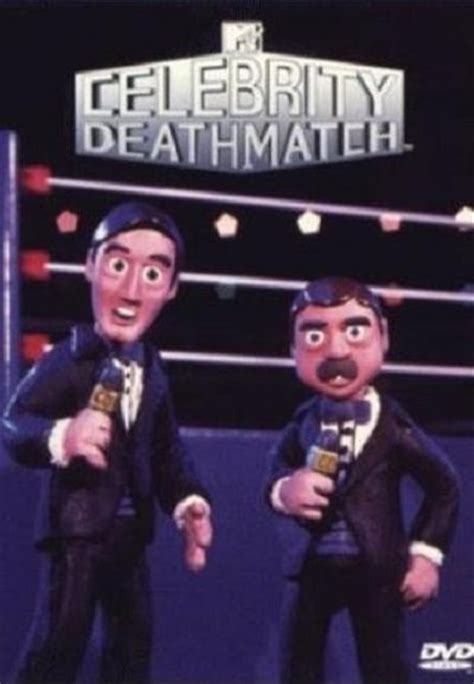 celebrity deathmatch ozzy vs rob zombie celebrity deathmatch s hangs lockerdome