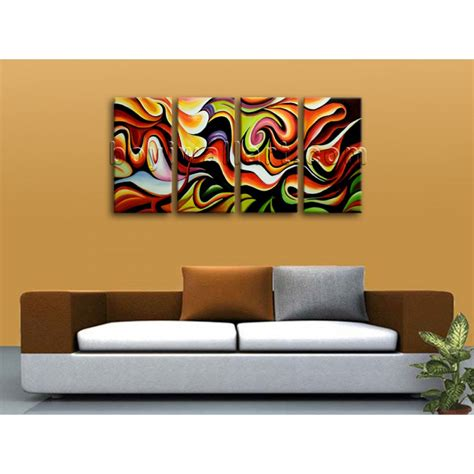abstrac wall ideas abstrac wall artsy bedroom ideas huge wall art abstract painting home decoration ideas