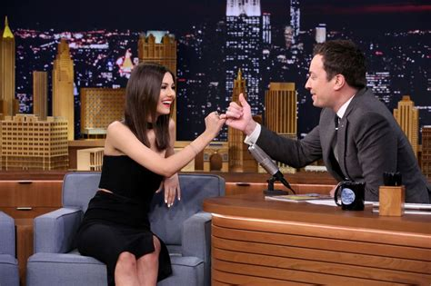 list of the tonight show starring jimmy fallon episodes victoria justice leggy the tonight show starring jimmy