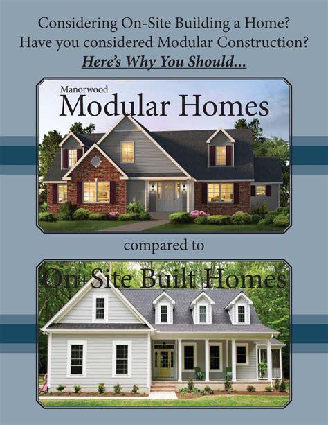 wonderful Modular Home Vs Stick Built #3: page_1.jpg