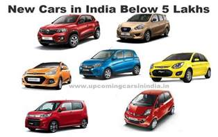 all new car price in india upcoming cars in india 2018 new car launches in india 2017