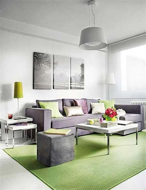 20 Stunning Grey And Green Living Room Ideas | 20 stunning grey and green living room ideas