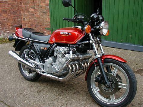 Honda Motorrad 6 Zylinder by 1000 Images About Honda Cbx 1000 On Pinterest Honda