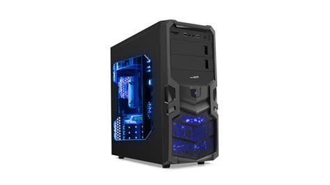 Pc Gaming Amd Ryzen 5 1400 32 Ghz New Generation pc amd ryzen 5 1400 rx 550 fusionstore inform 225 tica