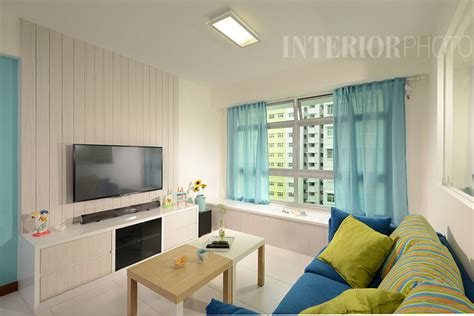 2 room flat interior design ideas yishun 4 room flat 2 interiorphoto professional