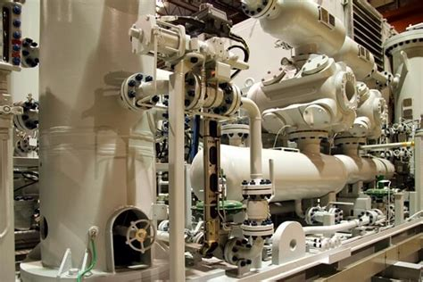 learn  fatal bacteria  grow  ships air  system