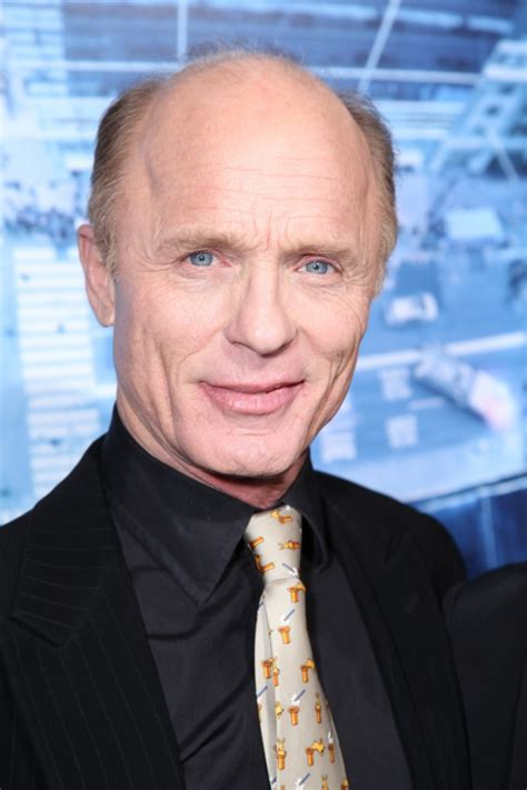 actor ed harris actor ed harris says america faces serious work to