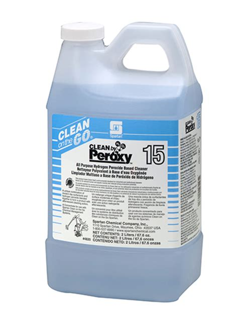 Tile Without Grout by Clean By Peroxy 174 15 Spartan Chemical