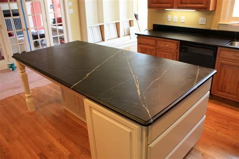 Inexpensive Backsplash For Kitchen The Stone Studio Granite Countertops Batesville Indiana