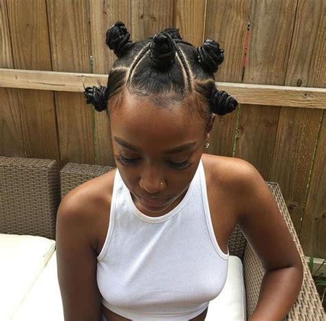 hairstyles by nish instagram 2732 best hair images on pinterest bantu knots