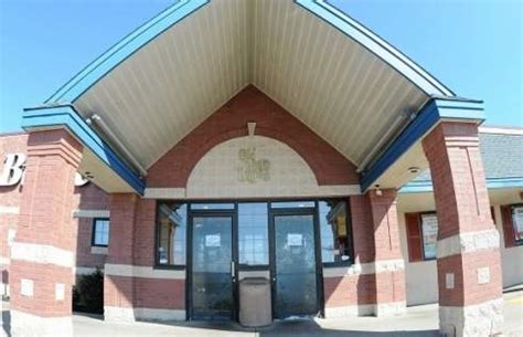 old country buffet restaurant in luzerne county closes